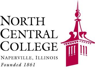 NorthCentralCollege_logo