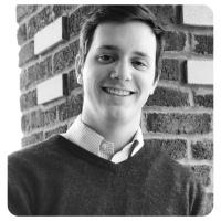 ianbrugman - headshot for web